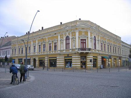 Cei mai mulţi infectaţi la Belgrad, Šabac, Novi Sad, Kraljevo şi Kragujevac